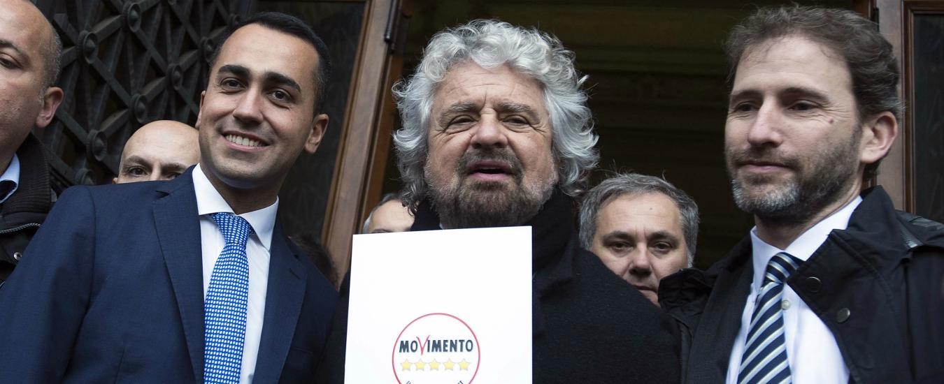 Rousseau e gli hacker. La sicurezza informatica in Italia è una chiacchiera
