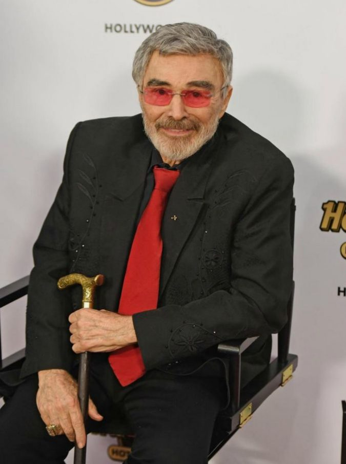 Burt Reynolds morto, addio all'indimenticabile protagonista di Boogie Nights – L'altra Hollywood