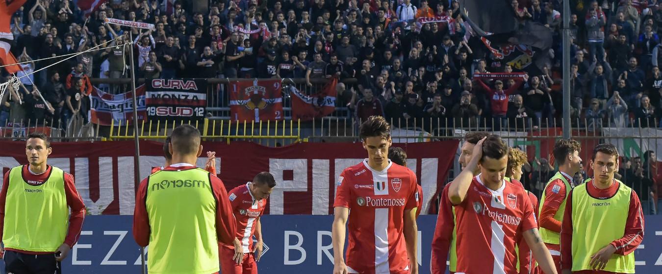 Monza calcio, Berlusconi vicinissimo al club. Obiettivo? La prima volta in Serie A