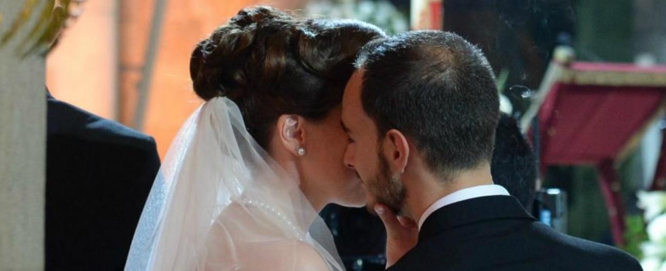 Istat, report sulla popolazione: in calo i matrimoni e quadruplicati i divorzi
