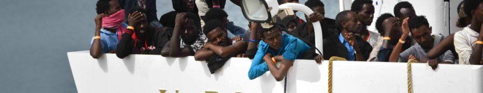 Migranti, dalle relocation alla redistribuzione flop: nessun Paese Ue mantiene le promesse. Italia compresa