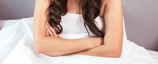 Questionario Fsfi, è il più usato per le disfunzioni sessuali femminili. Ma secondo me non funziona