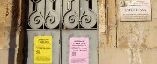 Lecce, voti in cambio di case popolari: arrestati ex amministratori e consiglieri comunali. Indagato senatore della Lega