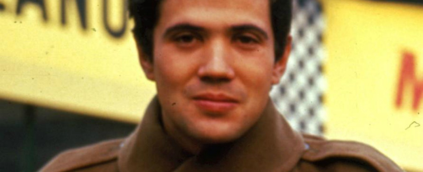 Lucio Battisti, vent'anni fa moriva un artista che non è mai stato fermo