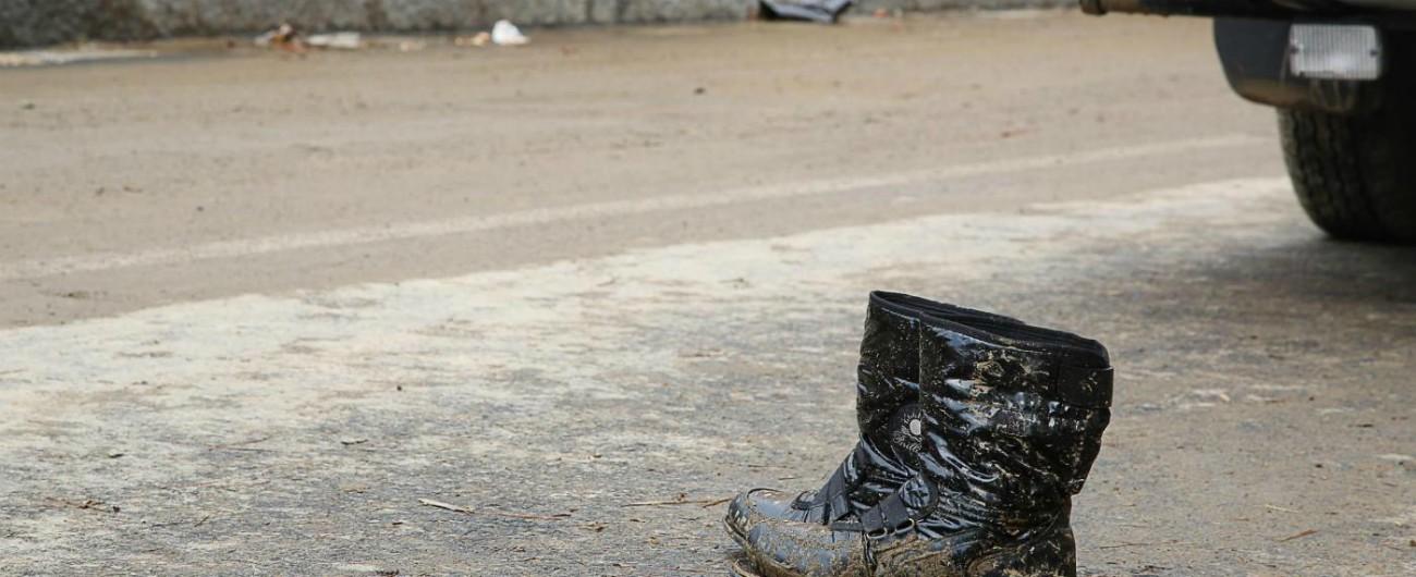 Alluvione Livorno, l'inchiesta verso la svolta: dall'urbanistica ai soccorsi, così la superperizia degli ingegneri sarà decisiva
