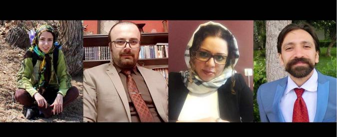 Iran, è caccia agli avvocati. Così le autorità zittiscono il dissenso