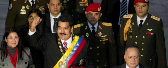 L'attacco al Venezuela viola il diritto internazionale. Vi spiego perché secondo me