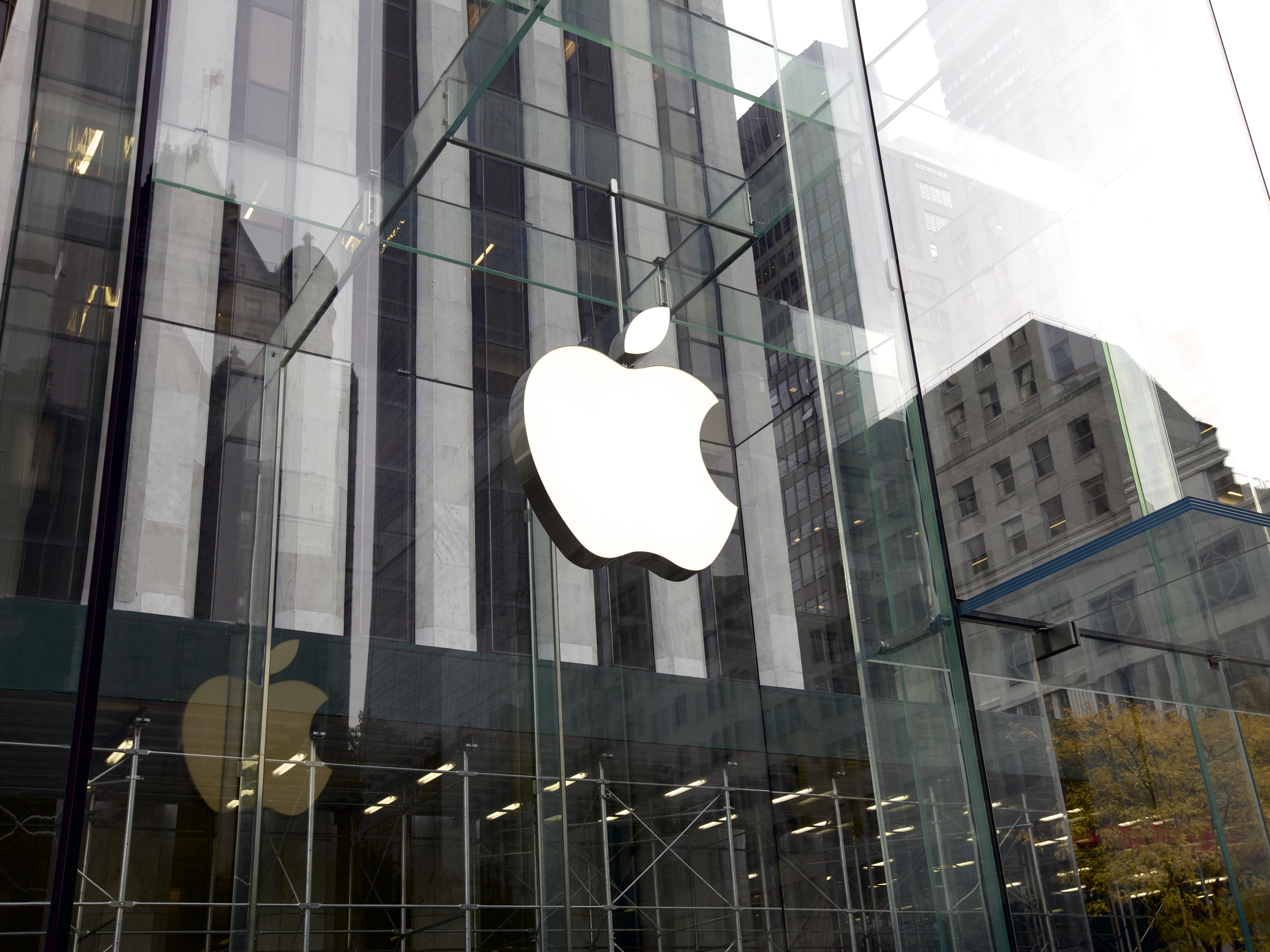Apple, i nuovi iPhone (XC,  XS e XS Plus) sempre più vicini: cosa aspettarsi dall'evento del 12 settembre