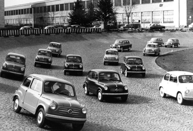 La Fiat senza Marchionne spaventa Torino e unisce Appendino&Chiamparino