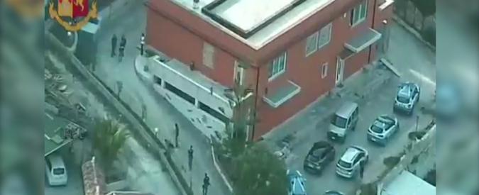 """Mafia Foggia, 7 arresti per la faida di Vieste. """"Nella lotta tra i clan assoldati anche bambini di 12 anni"""""""
