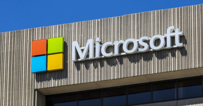 Windows 10, scoperta un'altra grave falla di sicurezza