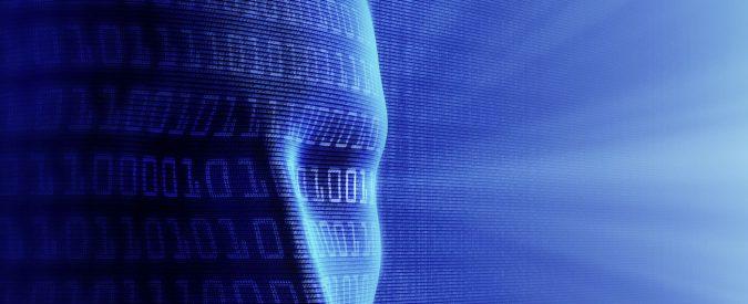 Intelligenza artificiale, e se giudici e avvocati fossero sostituiti da robot?