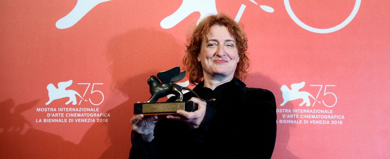 Venezia 75, insulti alla regista e critiche al film: io sto con TheNightingale e con Jennifer Kent