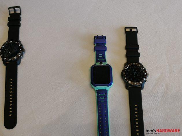sesso orologi prezzo Filippine