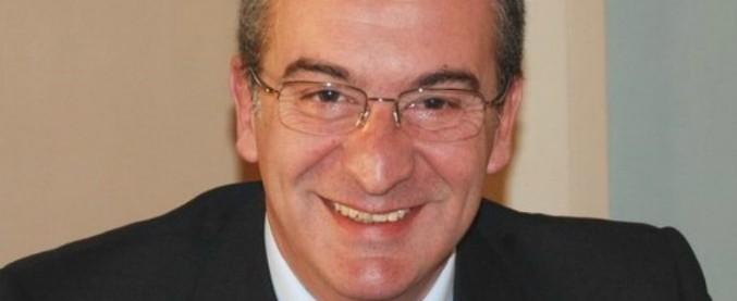Unioncamere, nuovo presidente in Sicilia dopo Montante: è Pino Pace. L'uomo che comprò la Porsche di Alfano junior