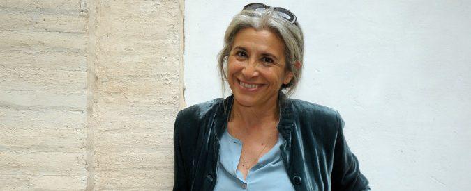 'La corsara', Sandra Petrignani ha dato al mondo le pagine necessarie per conoscere Natalia Ginzburg