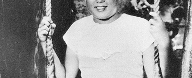 """""""Lolita"""" fu Sally: il caso che ispirò Nabokov"""