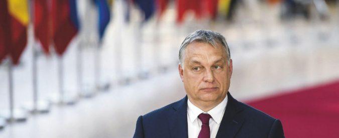 Orbán, sotto attacco giudici, migranti e media: tutte le leggi del governo ungherese sotto accusa