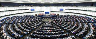 Direttiva copyright, un bene o un male? Cosa rischia ora il diritto d'autore in Europa