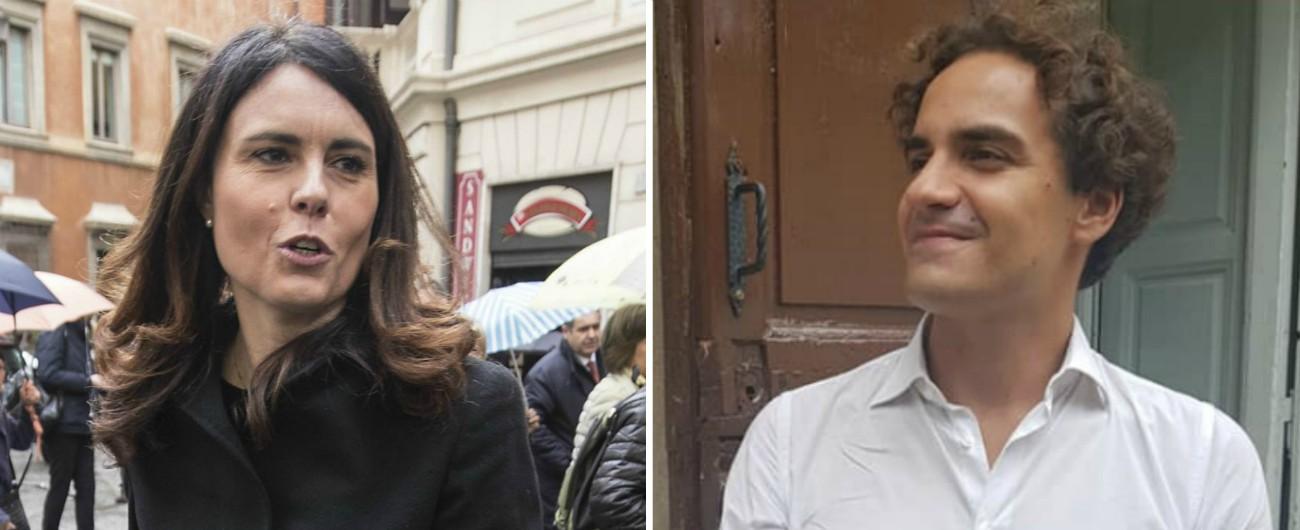 Pd, disinnescata conta interna in Toscana: Bonafè l'unica renziana candidata alla segreteria. Per l'ala sinistra c'è Fabiani