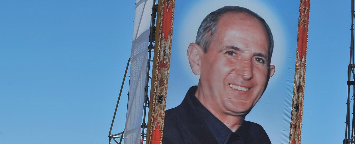 Padre Pino Puglisi, nemmeno la mafia ha fermato il suo progetto per Brancaccio
