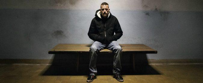 'Sulla mia pelle', un film per restituire umanità al caso giudiziario di Stefano Cucchi