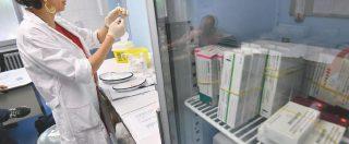 Vaccini: il ritorno del morbillo è colpa dei tagli alla Sanità