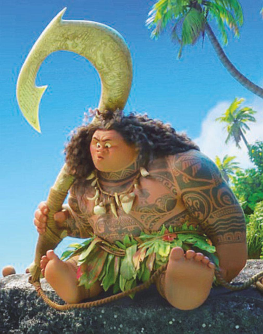 """Il cibo """"spazzatura"""" rende grassi e obesi gli abitanti più poveri del Pacifico"""