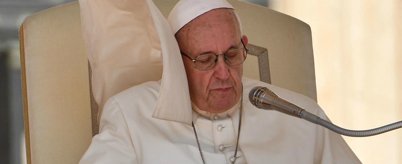 Pedofilia, in vista del summit voluto dal Papa, la Cei approva regolamento nazionale per la tutela dei minori