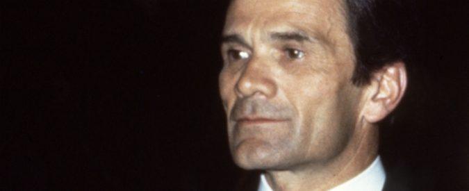 Pasolini, 50 anni fa veniva sequestrato per oscenità Teorema. Il film che sconvolse Venezia