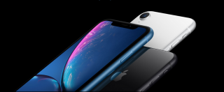 iPhone Xs, Xs Max e Xr: i nuovi smartphone Apple convincono. Ma quale acquistare?