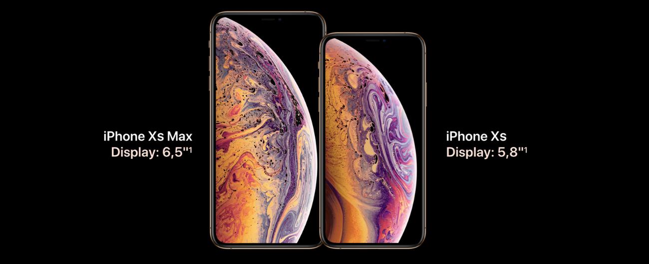 Sbloccata la doppia SIM sui nuovi iPhone. È ora che i gestori telefonici italiani si diano una mossa e ce la facciano usare