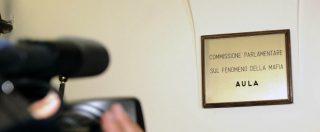 """Antimafia, via il segreto dagli archivi dal 1962. Morra: """"Va"""