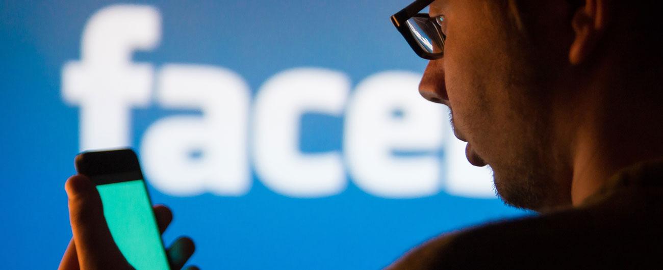 """Facebook, """"50 milioni di profili violati"""". Quasi il doppio costretti a disconnettersi per sicurezza. A rischio i dati degli utenti"""