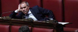 """Milleproroghe, ok al decreto: torna al Senato. Alla Camera seduta fino all'alba per l'ostruzionismo Pd: """"E' solo l'inizio"""""""