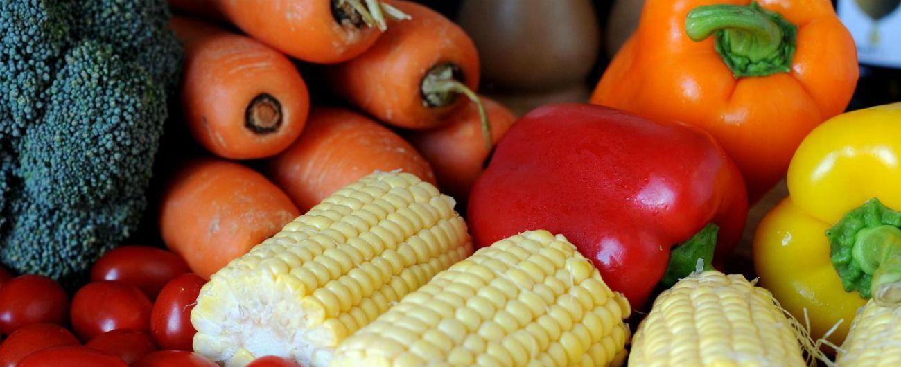 La nutrizione vegana è sana e cosa dovrebbe essere considerato