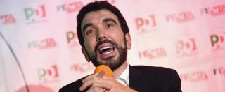 """Pd, Martina a Orfini e Zingaretti: """"No allo scioglimento, congresso e primarie a gennaio. Basta con le parole in libertà"""""""