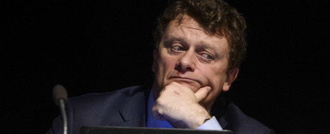 Buona scuola, a Repubblica e Fondazione Agnelli la riforma di Renzi continua a piacere