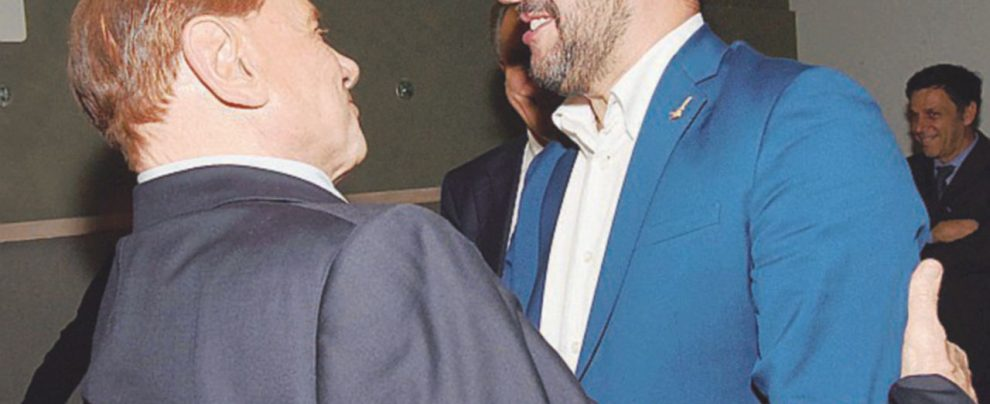 "Tra Foa e tetti, B. vuole ""garanzie"" da Salvini"