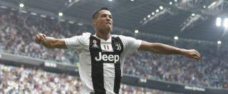 """Cristiano Ronaldo, spunta la confessione ai legali: """"Lei diceva di no. Alla fine le ho chiesto scusa"""""""