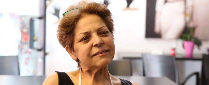 Ventimiglia, 'Rischio di chiudere perché accolgo chi ha bisogno'. Aiutiamo Delia ad aiutare i migranti