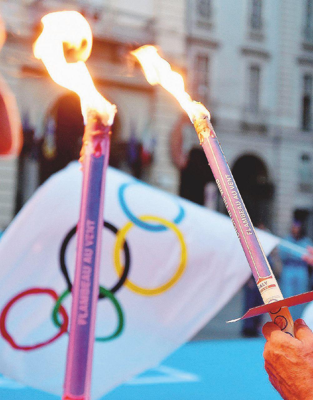 Olimpiadi, Milano non ci sta. Giochi a tre verso l'addio