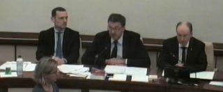 """Olimpiadi 2026, Giorgetti: """"La proposta a tre non ha il sostegno del governo. Come tale è morta qui"""""""