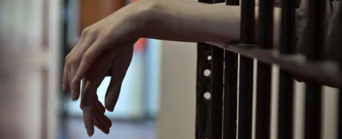 Rebibbia, non esistono schemi per giudicare una detenuta che tenta di uccidere suo figlio