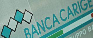 Mercati, così lo spread si avvicina alla soglia da allarme rosso per le banche