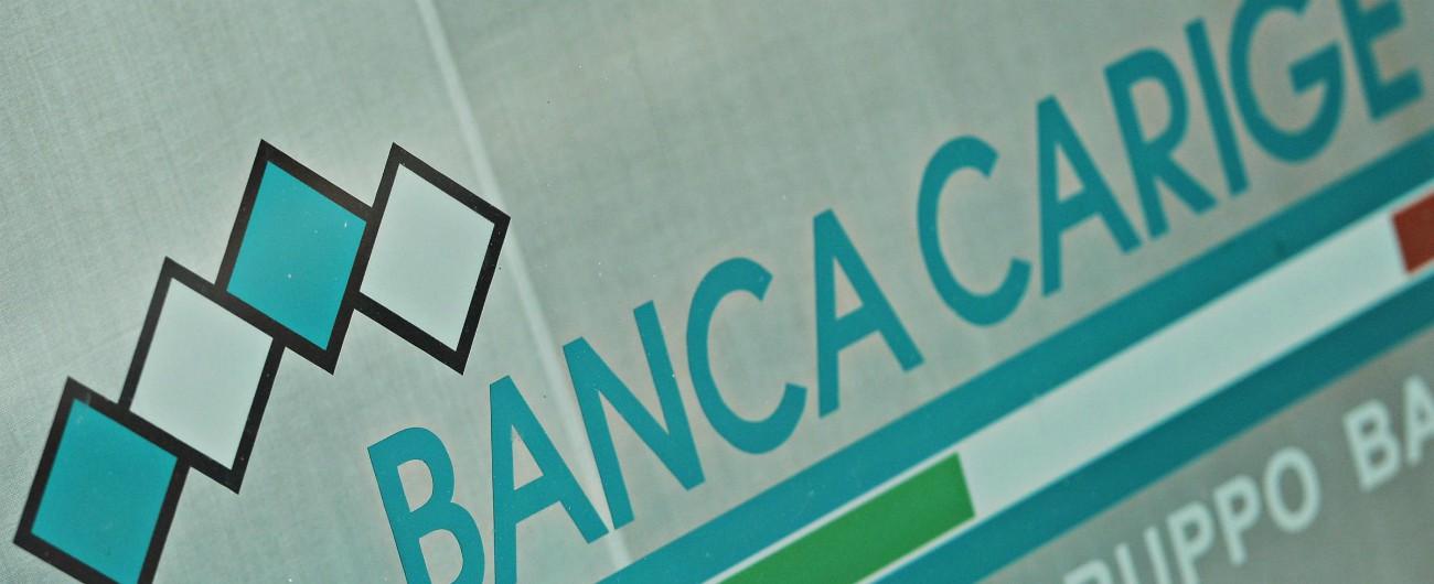 Banca Carige, verso la resa dei conti tra Malacalza e la cordata di Mincione. Il finanziere per cui lavorò Conte