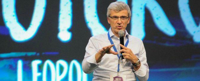Agenda digitale, dell'era Piacentini restano solo promesse e numeri impietosi