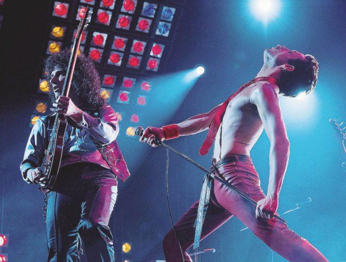 La Rapsodia di Freddie dividerà (ancora) il mondo