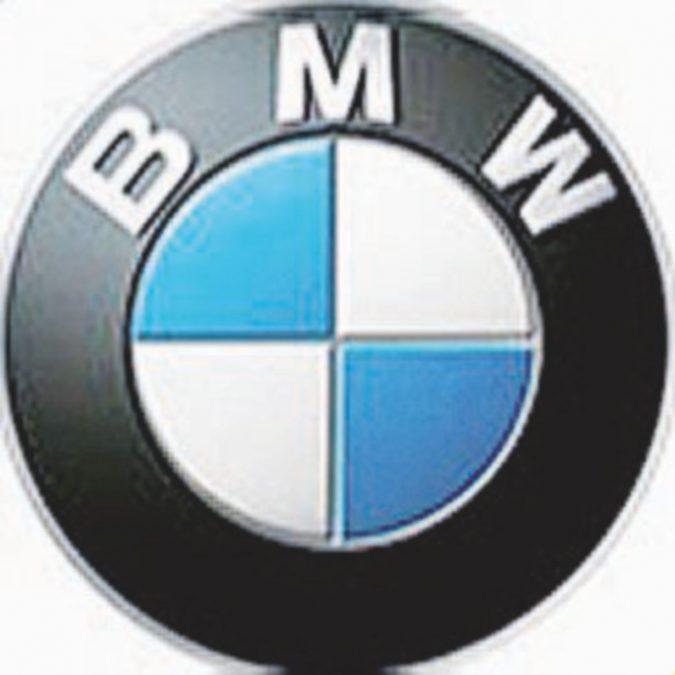 Emissioni, l'Antitrust Ue indaga su Daimler Bmw e Volkswagen