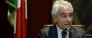 Vitalizi, Boeri: 'Sistema insostenibile creato consapevolmente dal Parlamento. Tagli Camere-Regioni valgono 100 milioni'
